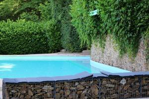 Sites et Paysages Moulin de Chaules - Photo 12