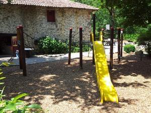 Sites et Paysages Moulin de Chaules - Photo 16