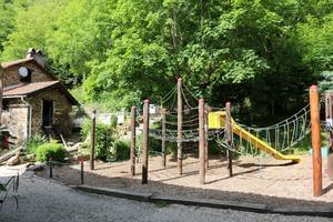 Sites et Paysages Moulin de Chaules - Photo 17