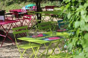 Sites et Paysages Moulin de Chaules - Photo 21