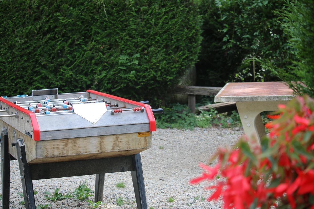 Sites et Paysages Moulin de Chaules - Photo 23