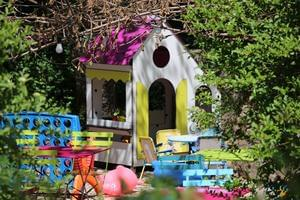Sites et Paysages Moulin de Chaules - Photo 24