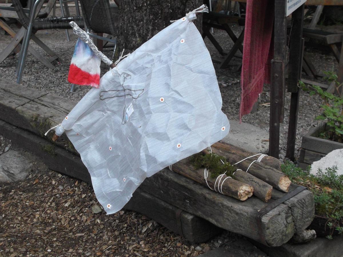 Sites et Paysages Moulin de Chaules - Photo 27