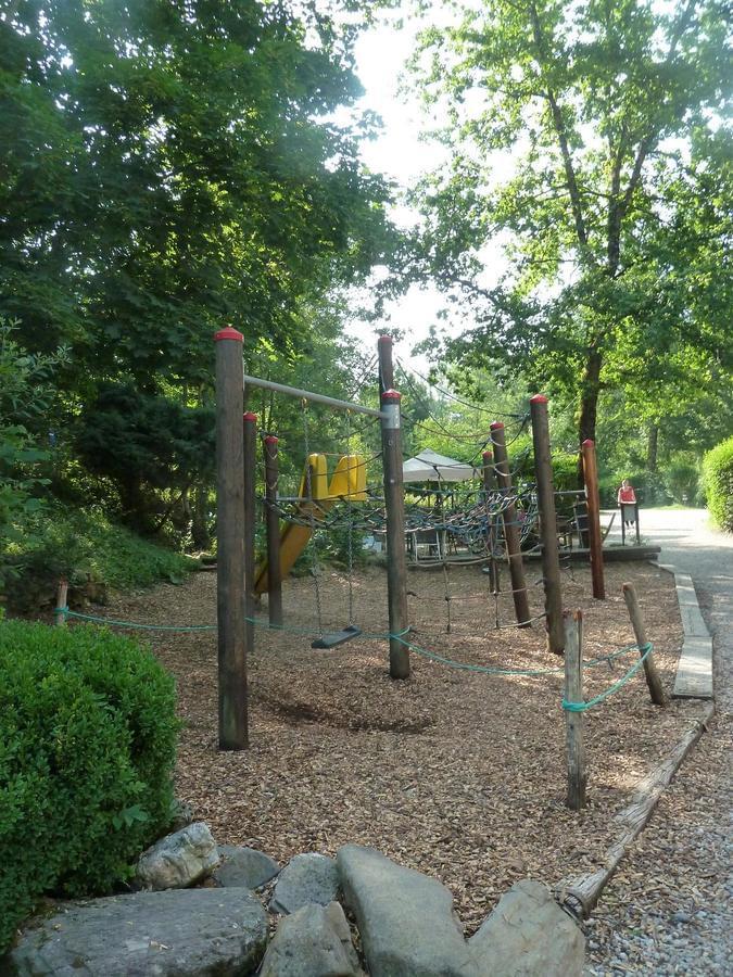 Sites et Paysages Moulin de Chaules - Photo 33