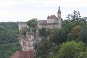 Sites et Paysages Moulin de Chaules - Photo 41