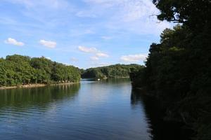 Sites et Paysages Moulin de Chaules - Photo 43