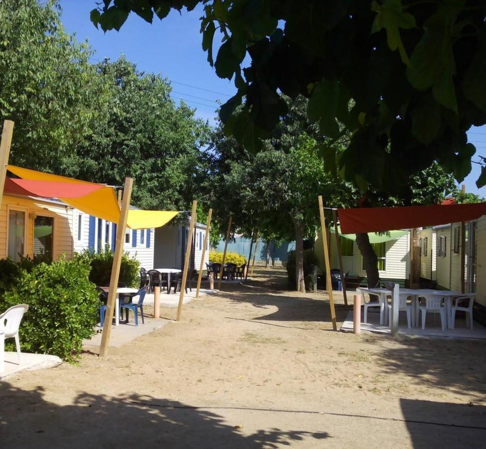 Camping Bell Sol - Photo 5