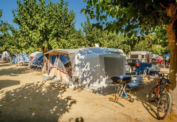 Camping Bell Sol - Photo 2