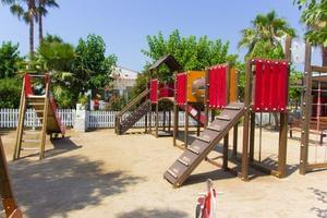 Camping Bell Sol - Photo 21