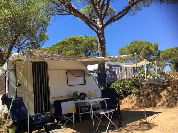 Camping Les Lauriers Roses - Photo 6