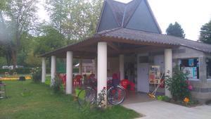 Camping Les Chambons - Photo 3