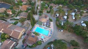 Camping Les Lauriers Roses - Photo 25