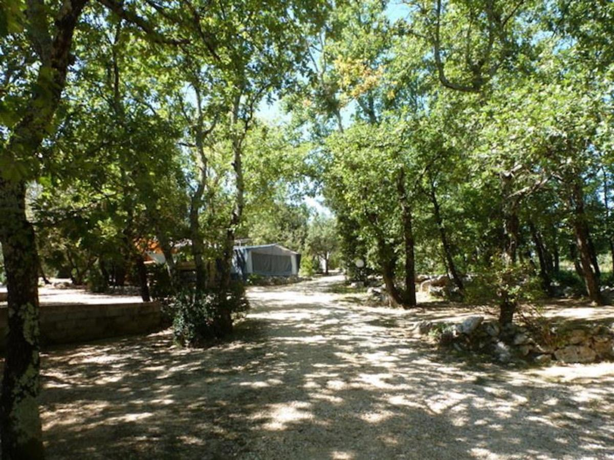 Camping La Buissiere - Photo 5