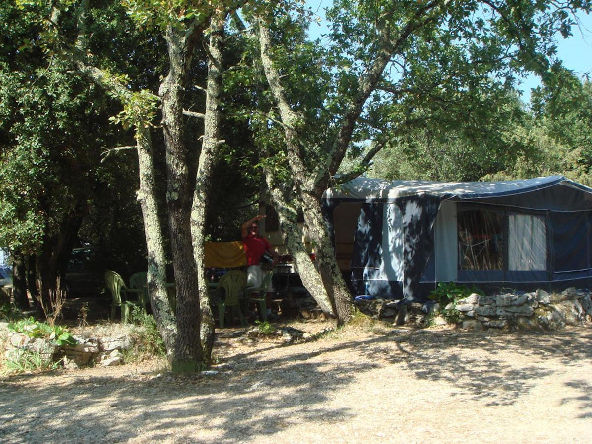 Camping La Buissiere - Photo 6