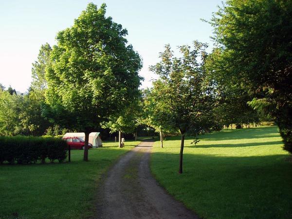 Domaine de Trestraou - Photo 6