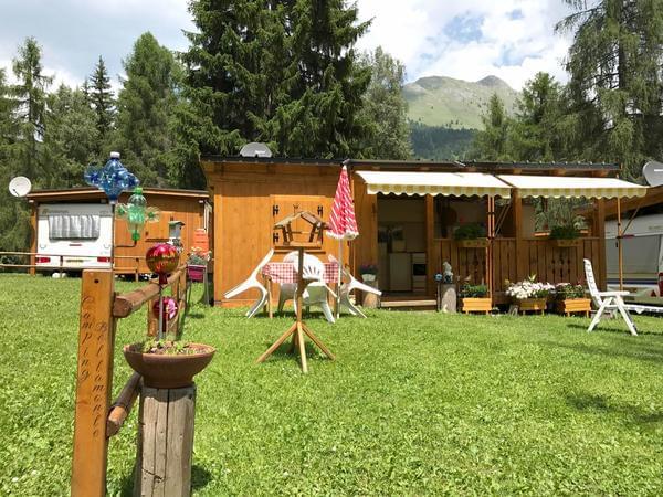 Fiemme Village - Photo 2