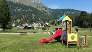 Fiemme Village - Photo 10