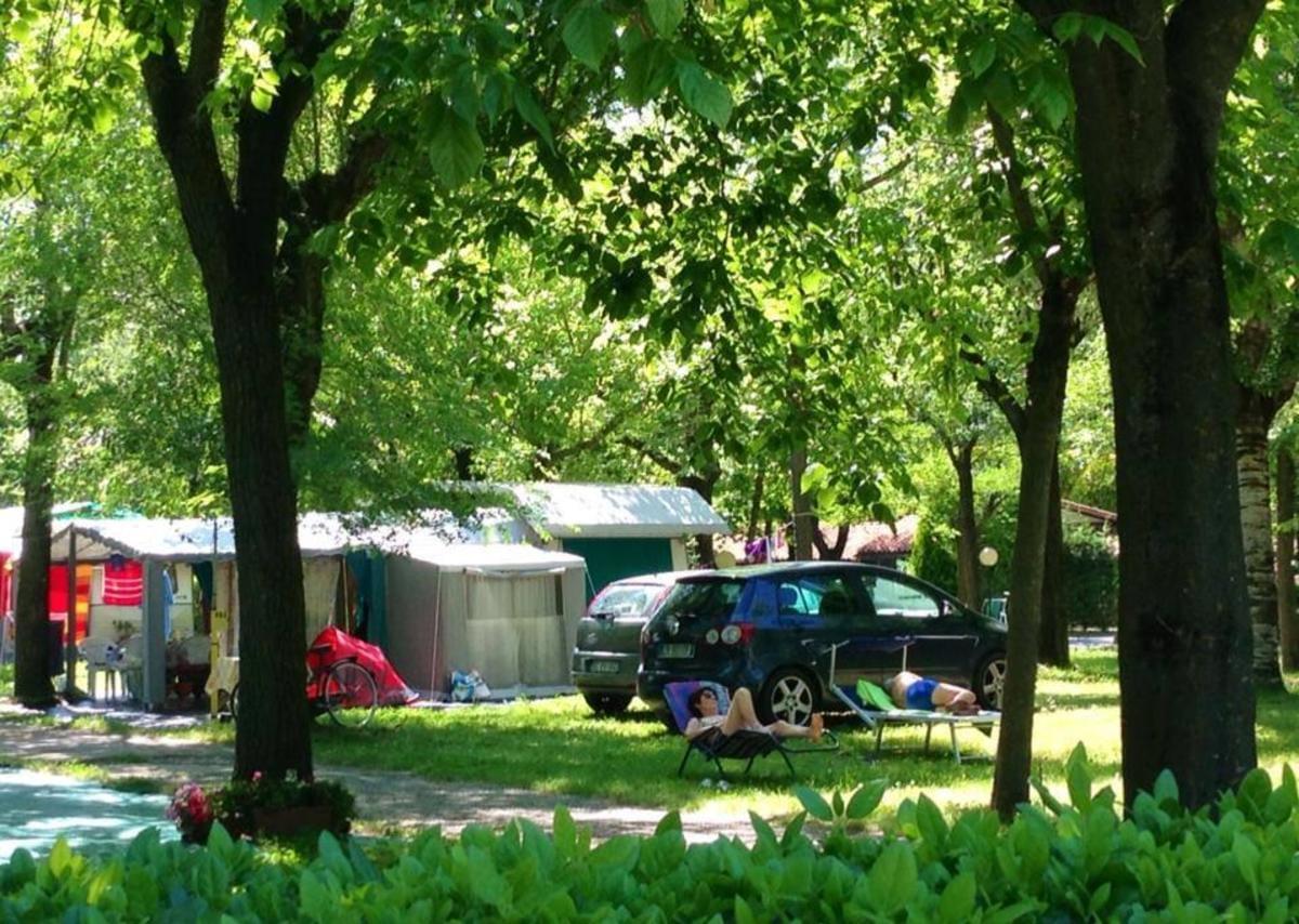 Camping Tenuta Primero - Photo 2