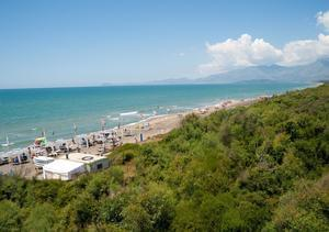 Baia Domizia Villaggio Camping - Photo 12
