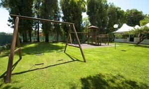 Baia Domizia Villaggio Camping - Photo 13