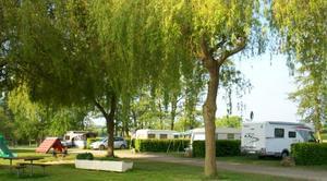 Camping de la Vègre - Photo 7