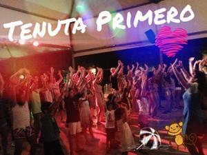 Camping Tenuta Primero - Photo 28