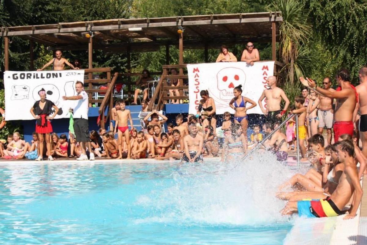 Camping Tenuta Primero - Photo 40