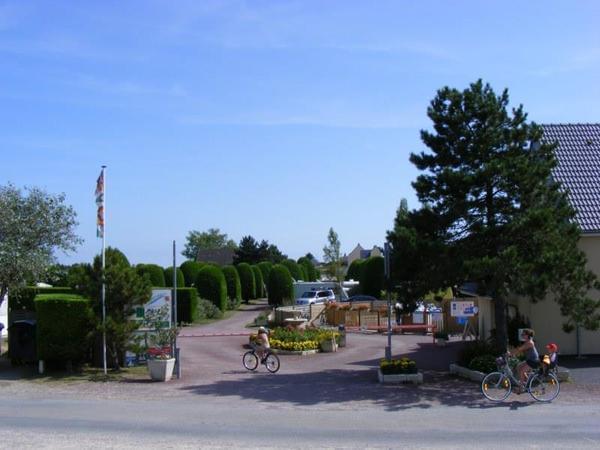 Camping L'Espérance - Photo 4
