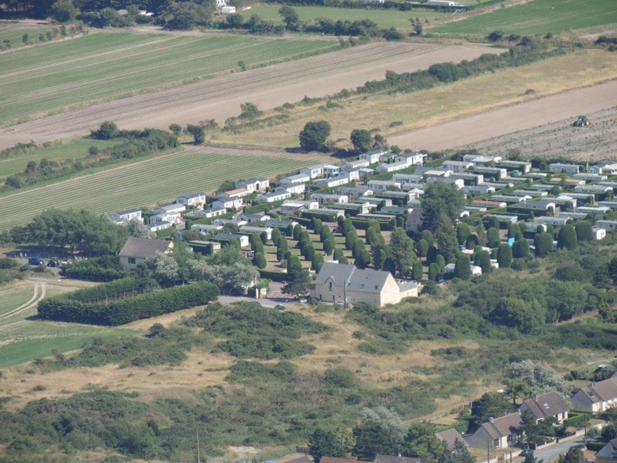 Camping L'Espérance - Photo 5