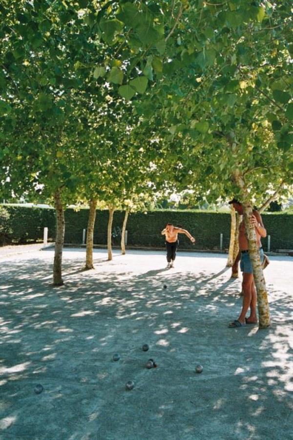 Camping L'Espérance - Photo 25
