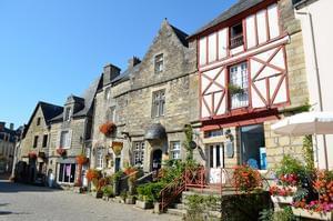 Domaine du Moulin Neuf - Terres de France - Photo 105