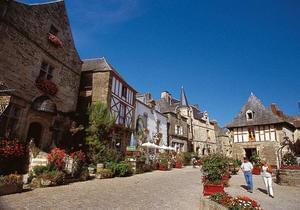 Domaine du Moulin Neuf - Terres de France - Photo 1312