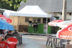 Camping Les Acacias - Photo 14