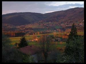 Camping Les Chelles - Photo 29