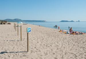 Camping Playa Brava - Photo 17