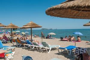 Camping Playa Brava - Photo 18