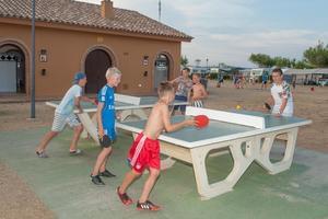 Camping Playa Brava - Photo 45