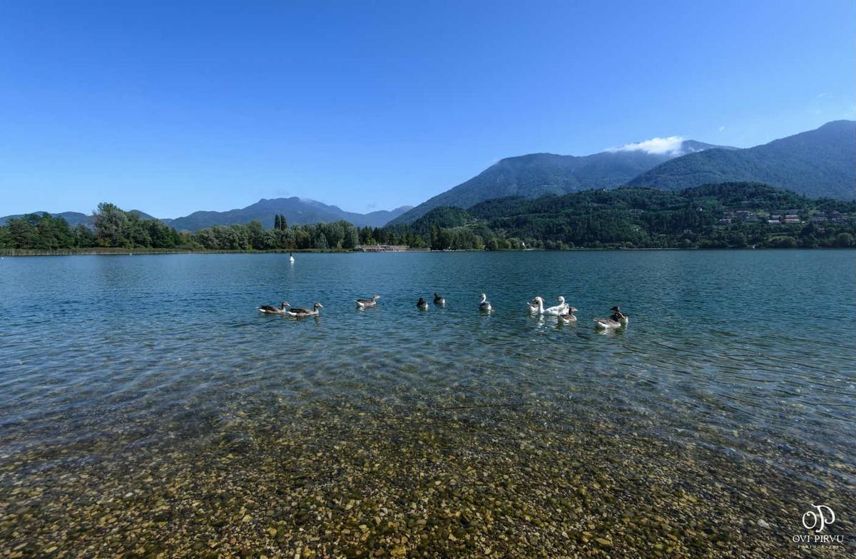 Camping San Cristoforo - Photo 12
