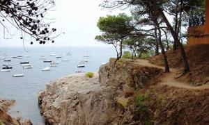 Camping Playa Brava - Photo 59