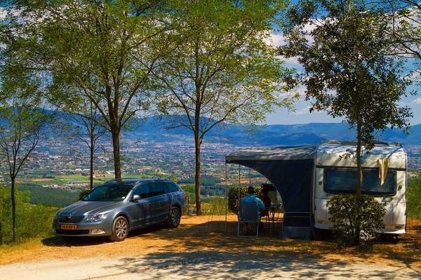 Camping Barco Reale - Photo 2