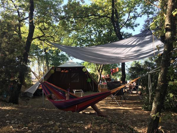 Camping Barco Reale - Photo 3