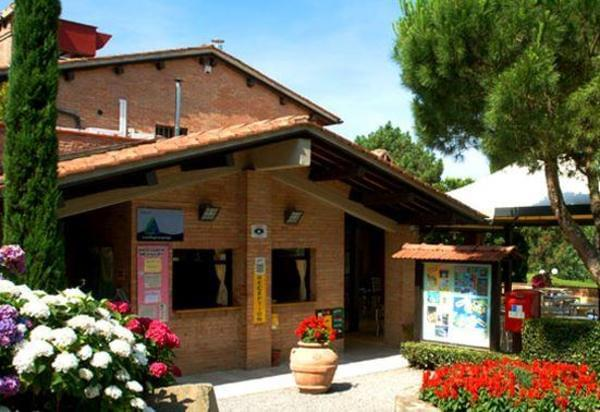 Camping Barco Reale - Photo 4