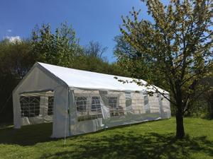 Camping Vert Auxois - Photo 15