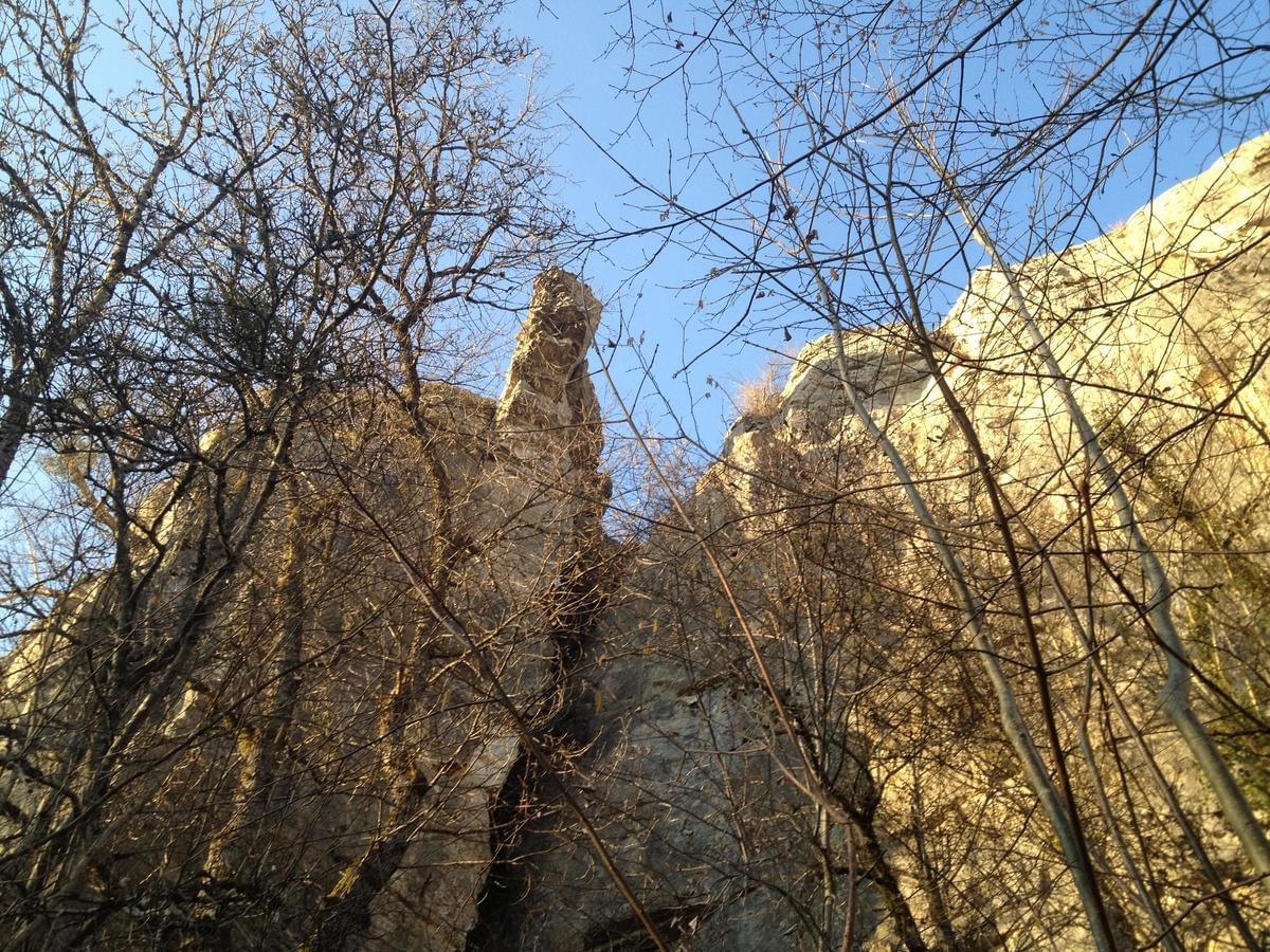 Camping Vert Auxois - Photo 28
