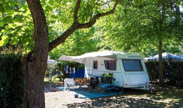 Camping Landes Azur - Photo 7
