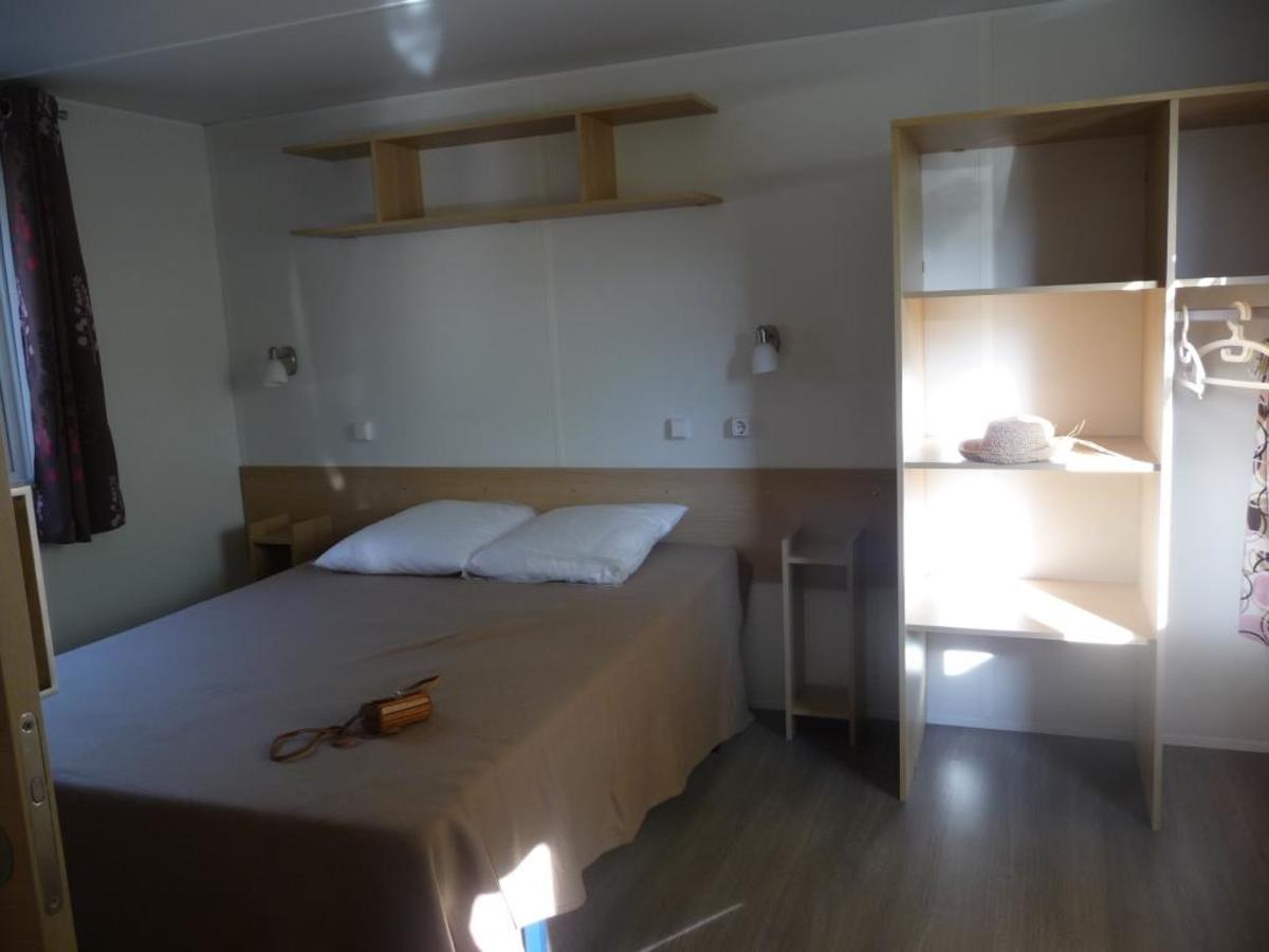 Camping Landes Azur - Photo 43