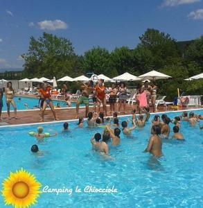 Camping La Chiocciola - Photo 5