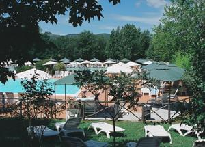 Camping La Chiocciola - Photo 4