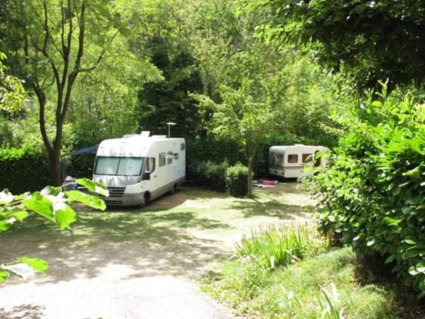 Camping Le Mouretou - Photo 4