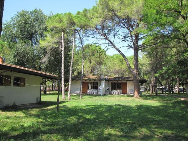 Camping Village Belvedere Pineta - Photo 5